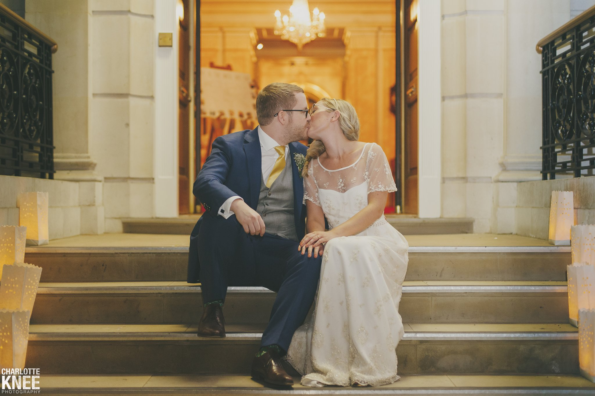 Saddlers Hall London Wedding Photography Copyright Charlotte Knee Photography_0180.jpg