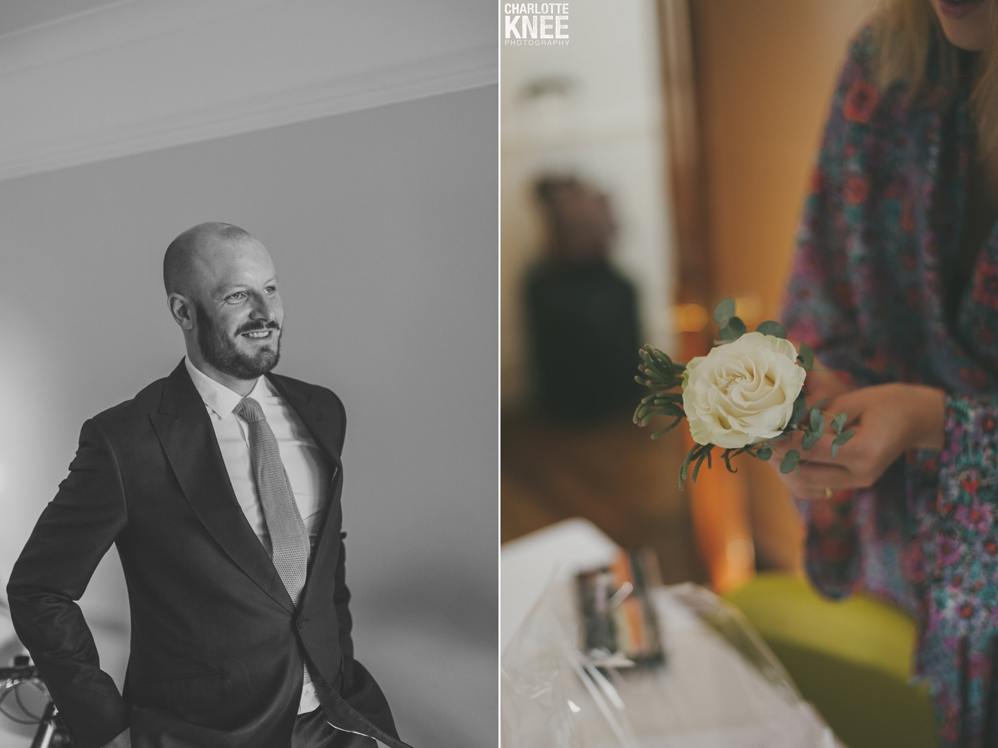 London Wedding Finsbury Town Hall Copyright Charlotte Knee Photography_0020.jpg