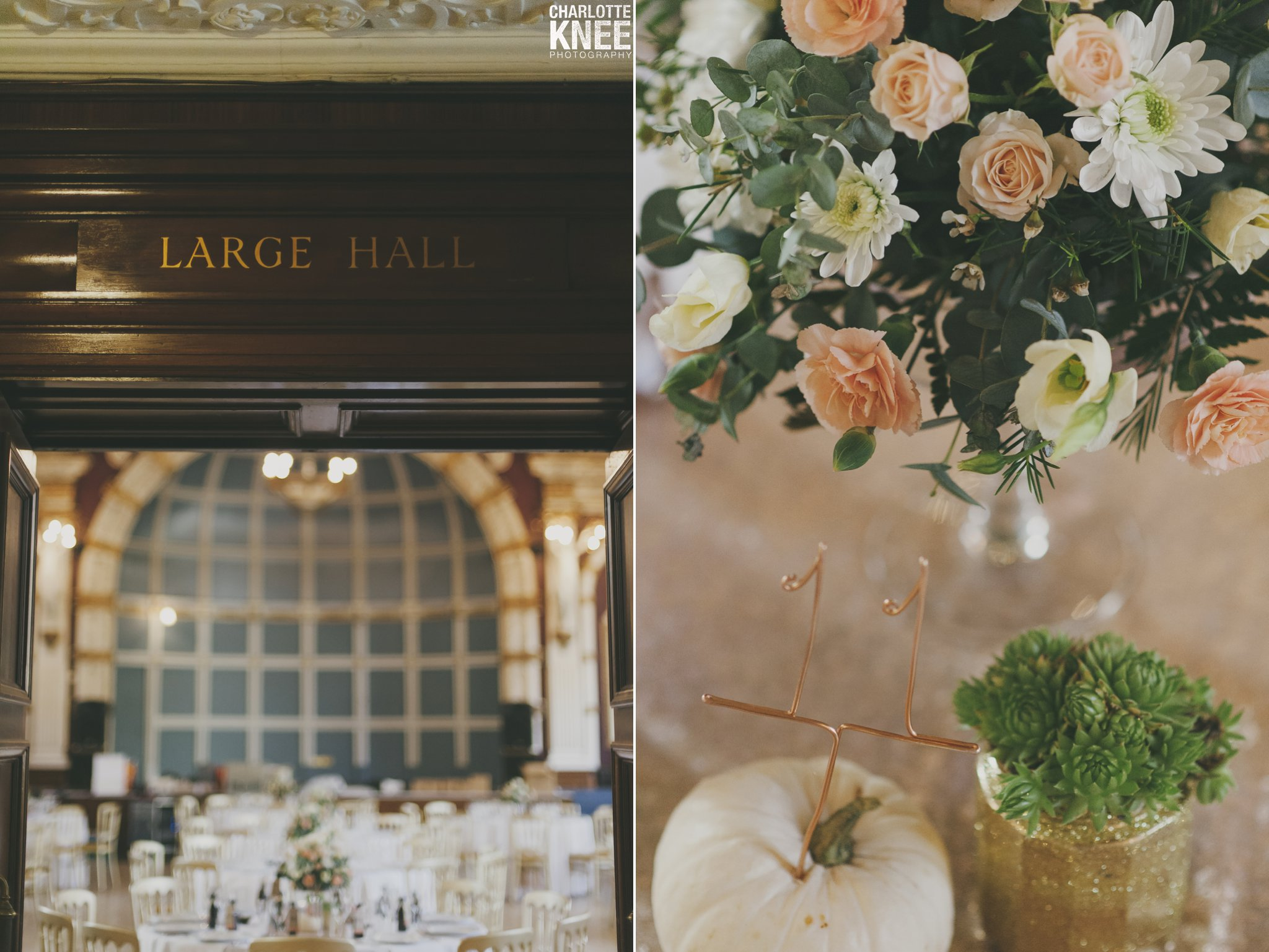 London Wedding Finsbury Town Hall Copyright Charlotte Knee Photography_0026.jpg