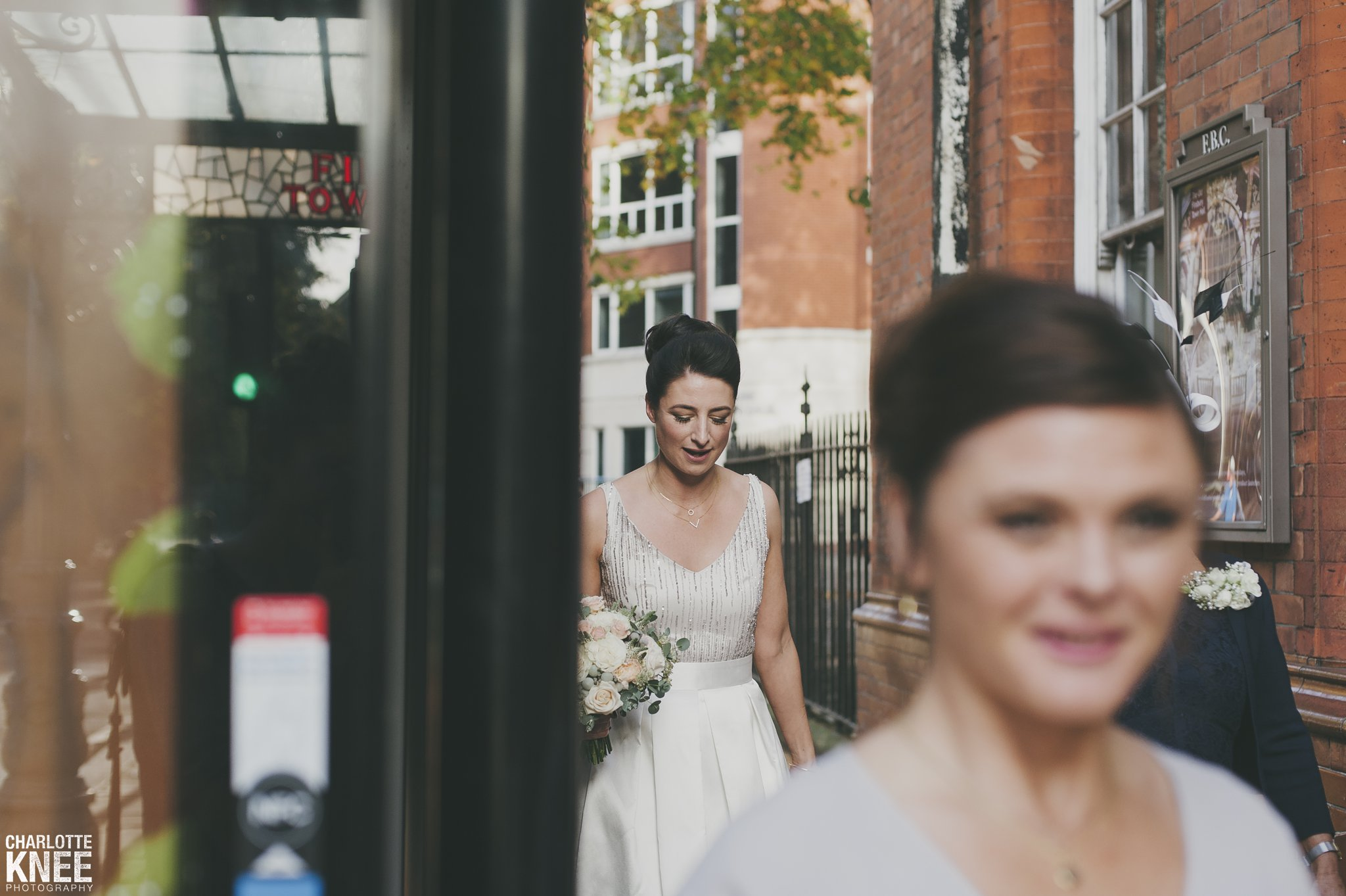 London Wedding Finsbury Town Hall Copyright Charlotte Knee Photography_0055.jpg