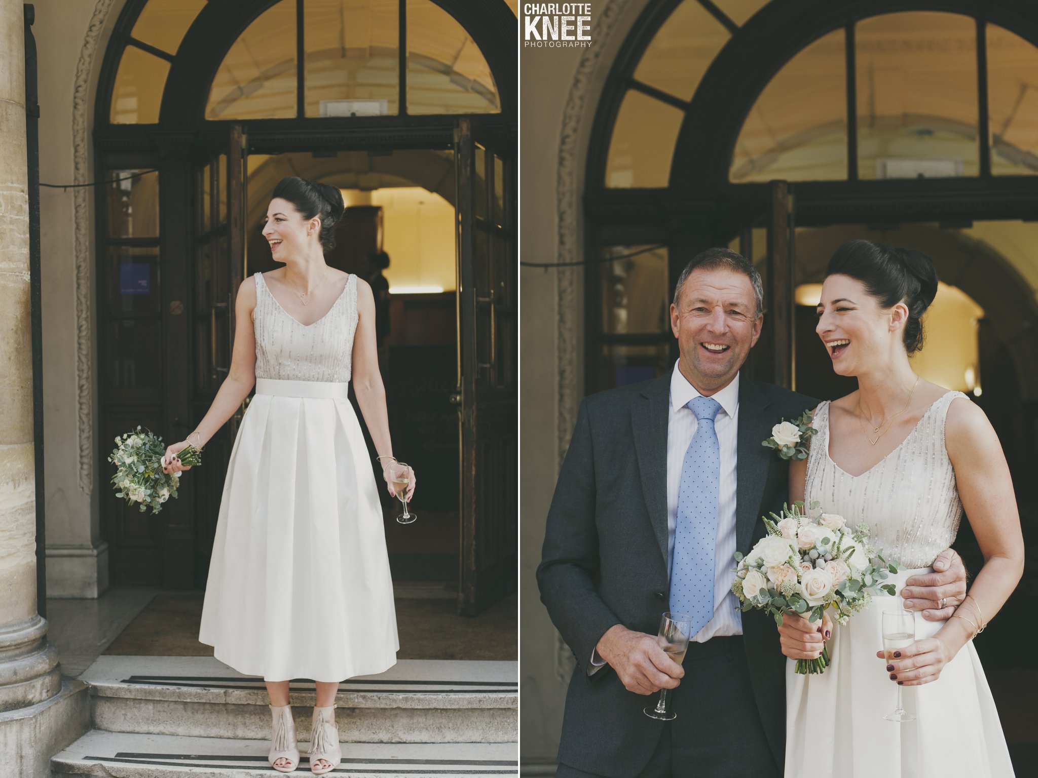 London Wedding Finsbury Town Hall Copyright Charlotte Knee Photography_0057.jpg