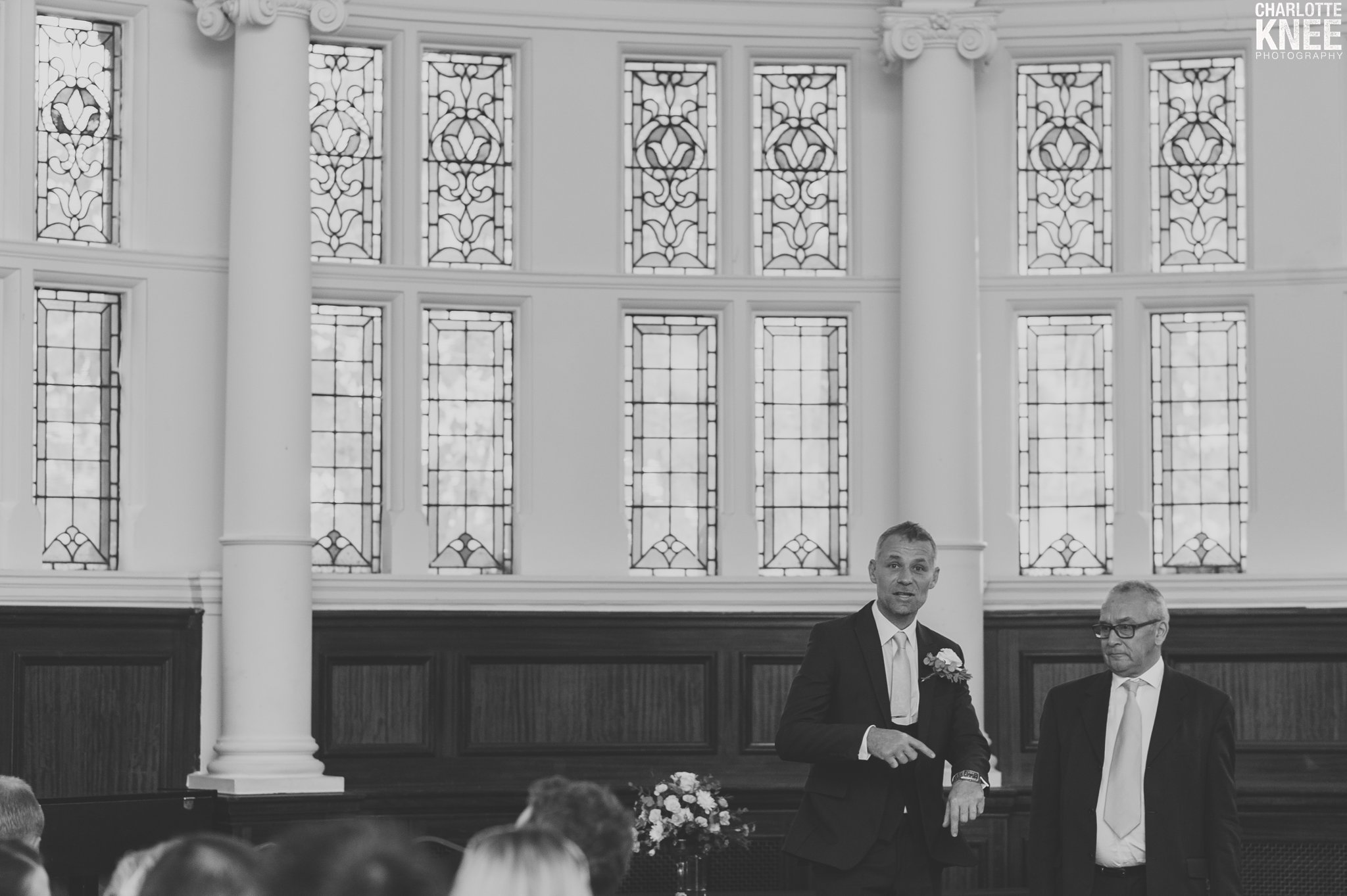 London Wedding Finsbury Town Hall Copyright Charlotte Knee Photography_0062.jpg
