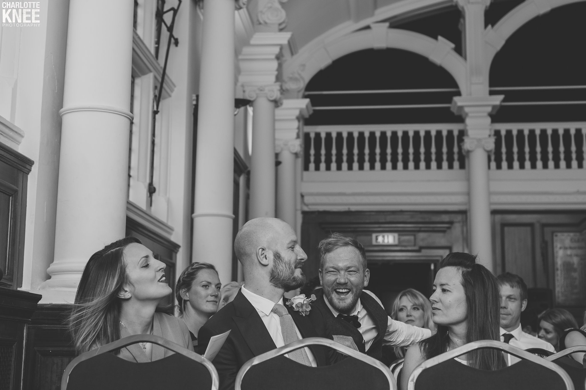 London Wedding Finsbury Town Hall Copyright Charlotte Knee Photography_0064.jpg