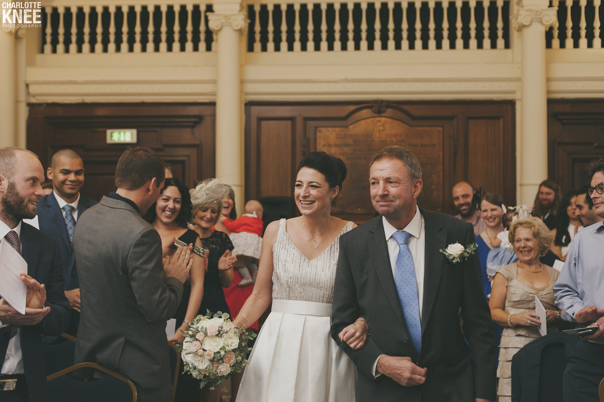 London Wedding Finsbury Town Hall Copyright Charlotte Knee Photography_0065.jpg