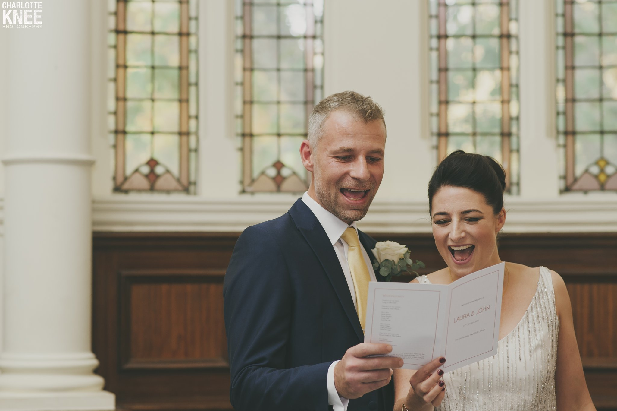 London Wedding Finsbury Town Hall Copyright Charlotte Knee Photography_0068.jpg