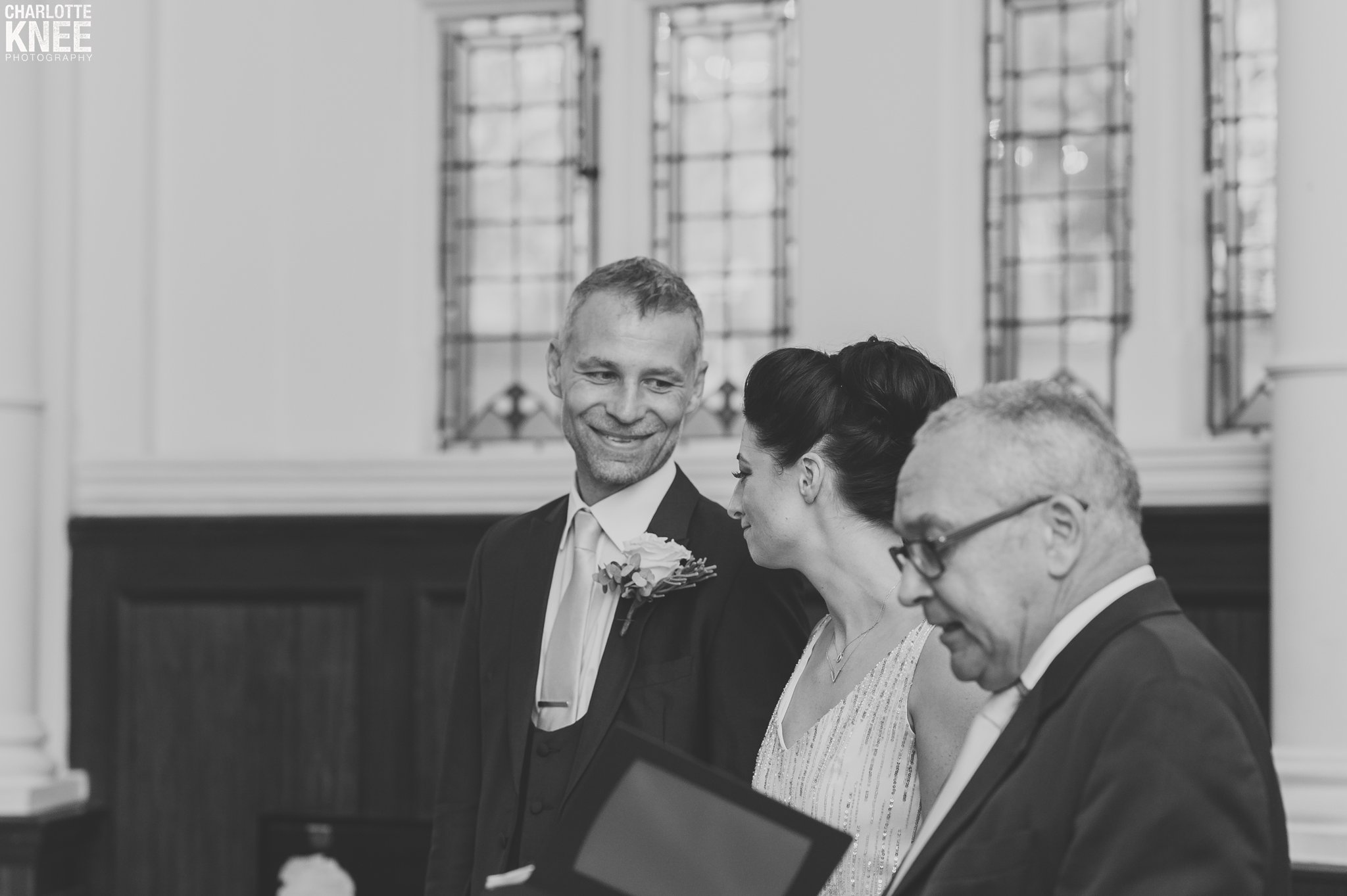 London Wedding Finsbury Town Hall Copyright Charlotte Knee Photography_0069.jpg