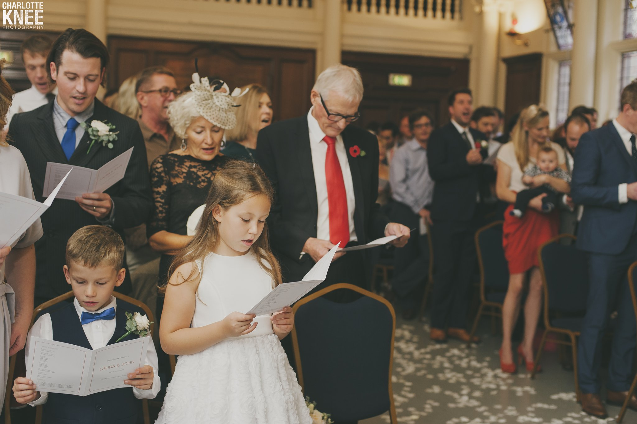 London Wedding Finsbury Town Hall Copyright Charlotte Knee Photography_0070.jpg
