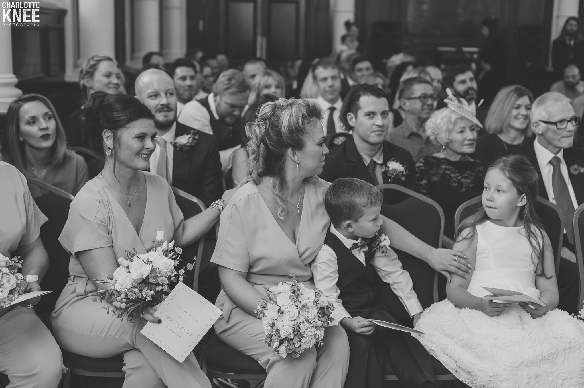 London Wedding Finsbury Town Hall Copyright Charlotte Knee Photography_0071.jpg