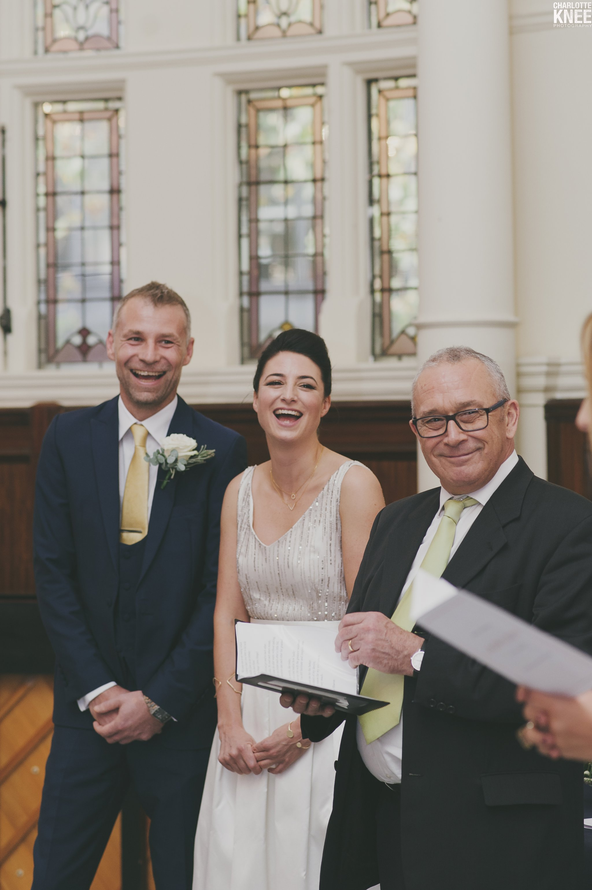 London Wedding Finsbury Town Hall Copyright Charlotte Knee Photography_0072.jpg