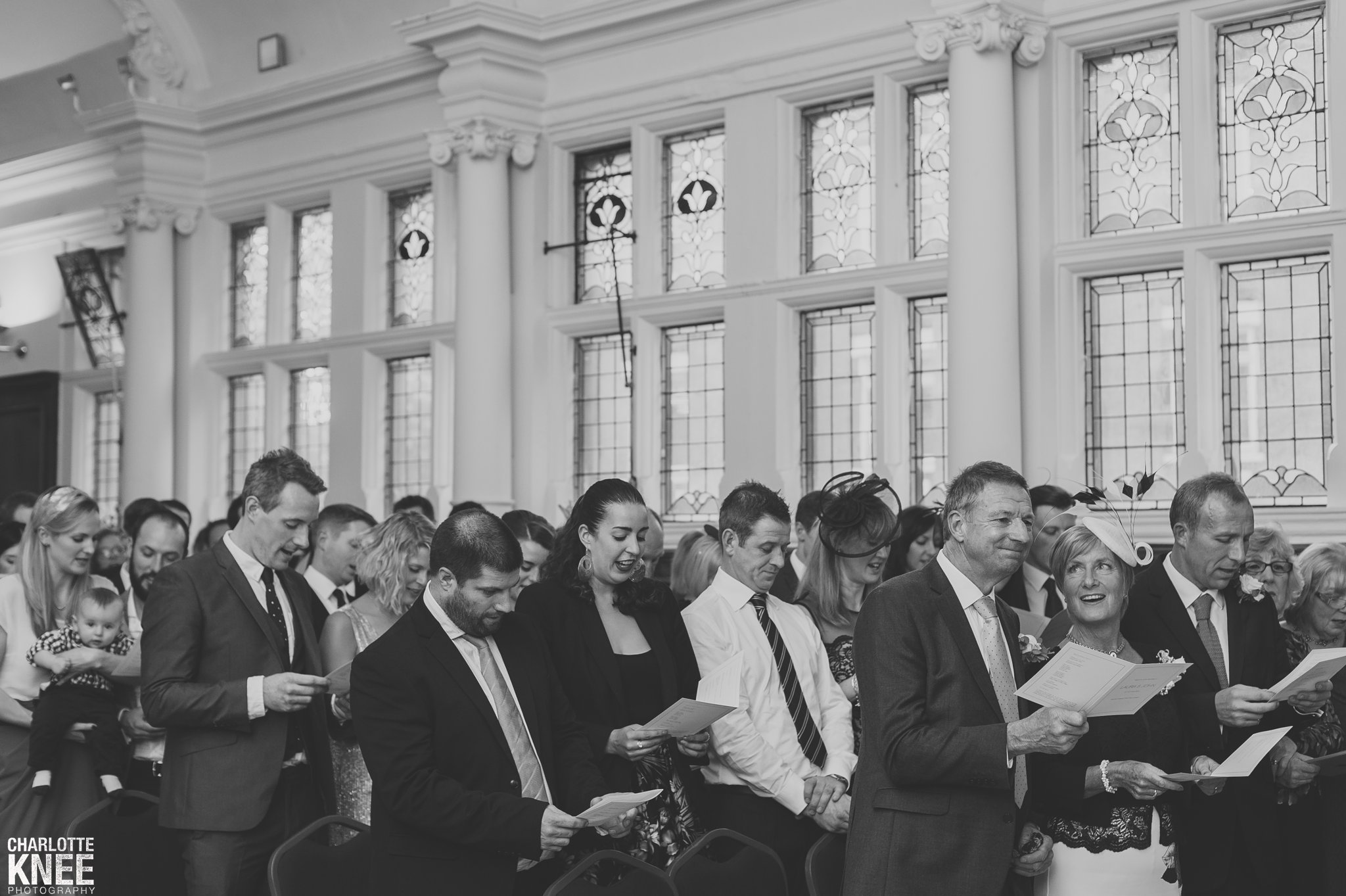 London Wedding Finsbury Town Hall Copyright Charlotte Knee Photography_0073.jpg