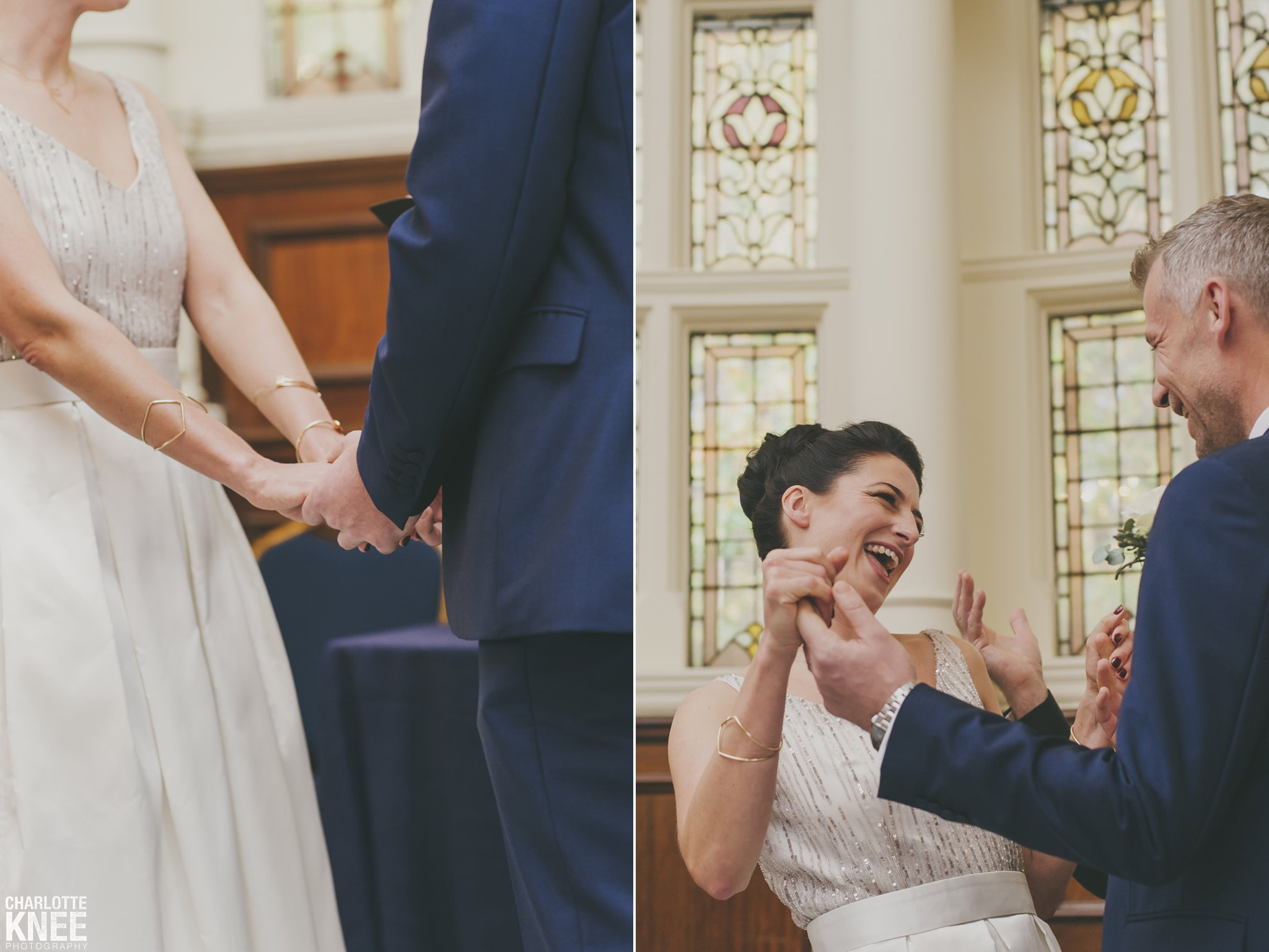 London Wedding Finsbury Town Hall Copyright Charlotte Knee Photography_0075.jpg