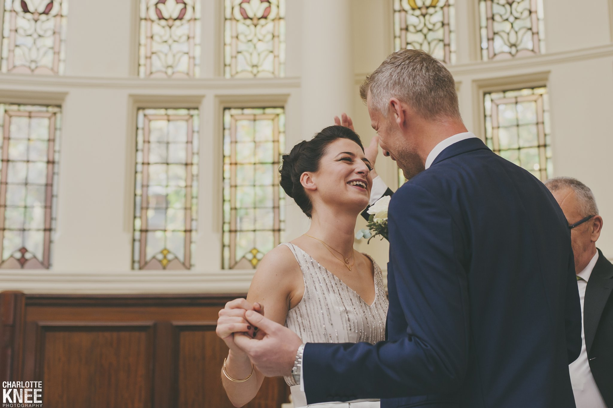 London Wedding Finsbury Town Hall Copyright Charlotte Knee Photography_0076.jpg
