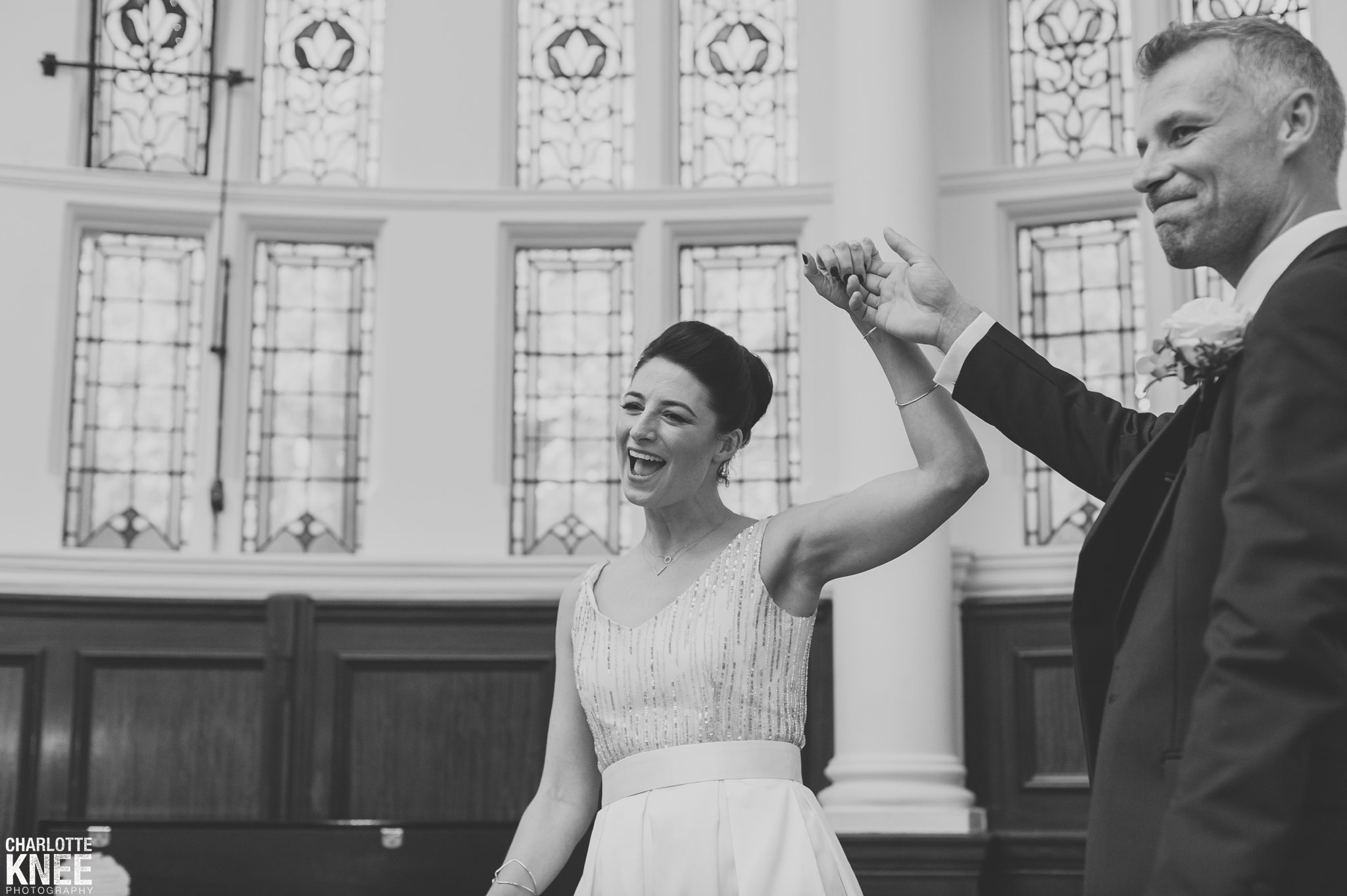 London Wedding Finsbury Town Hall Copyright Charlotte Knee Photography_0077.jpg