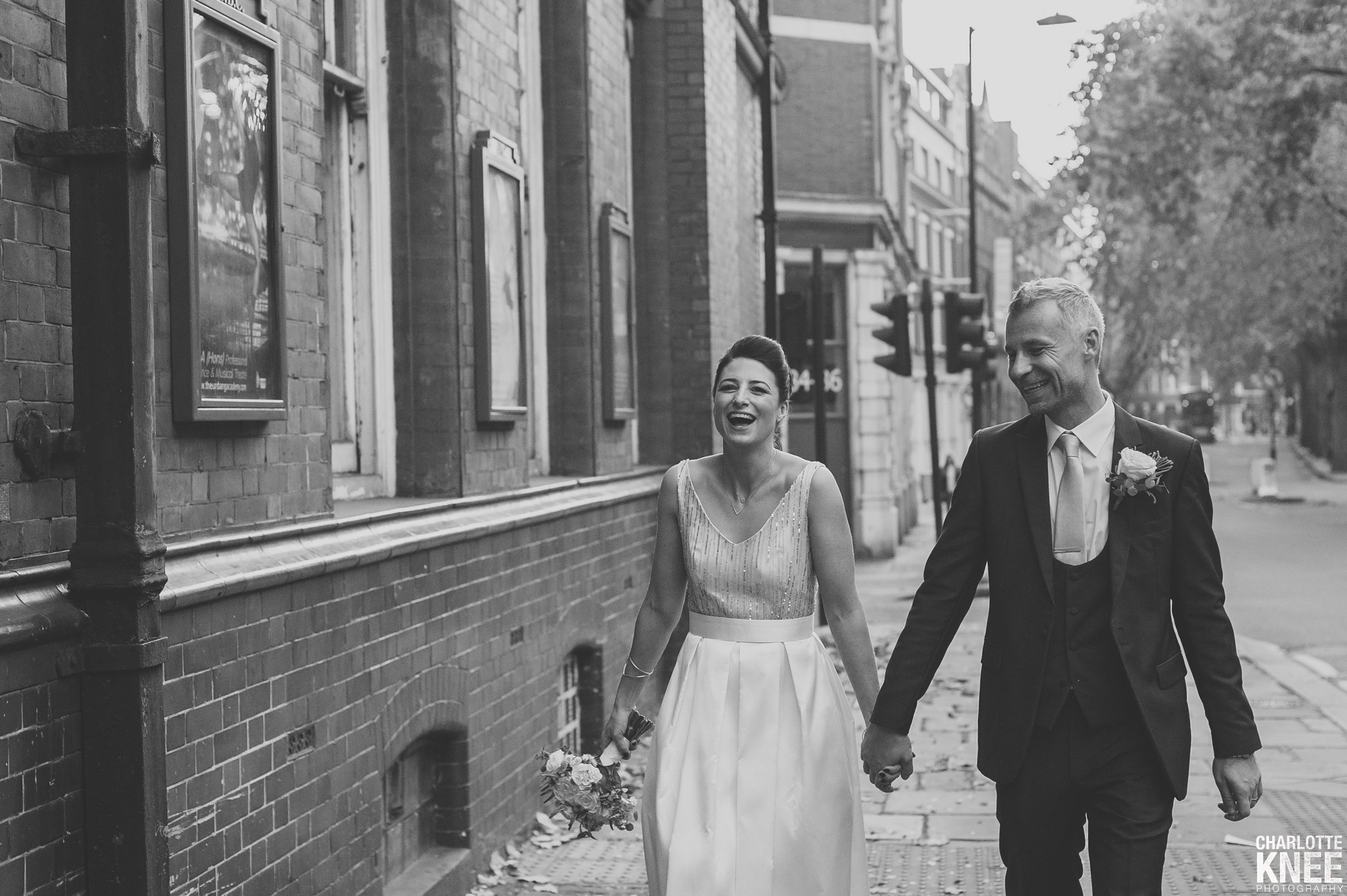London Wedding Finsbury Town Hall Copyright Charlotte Knee Photography_0103.jpg