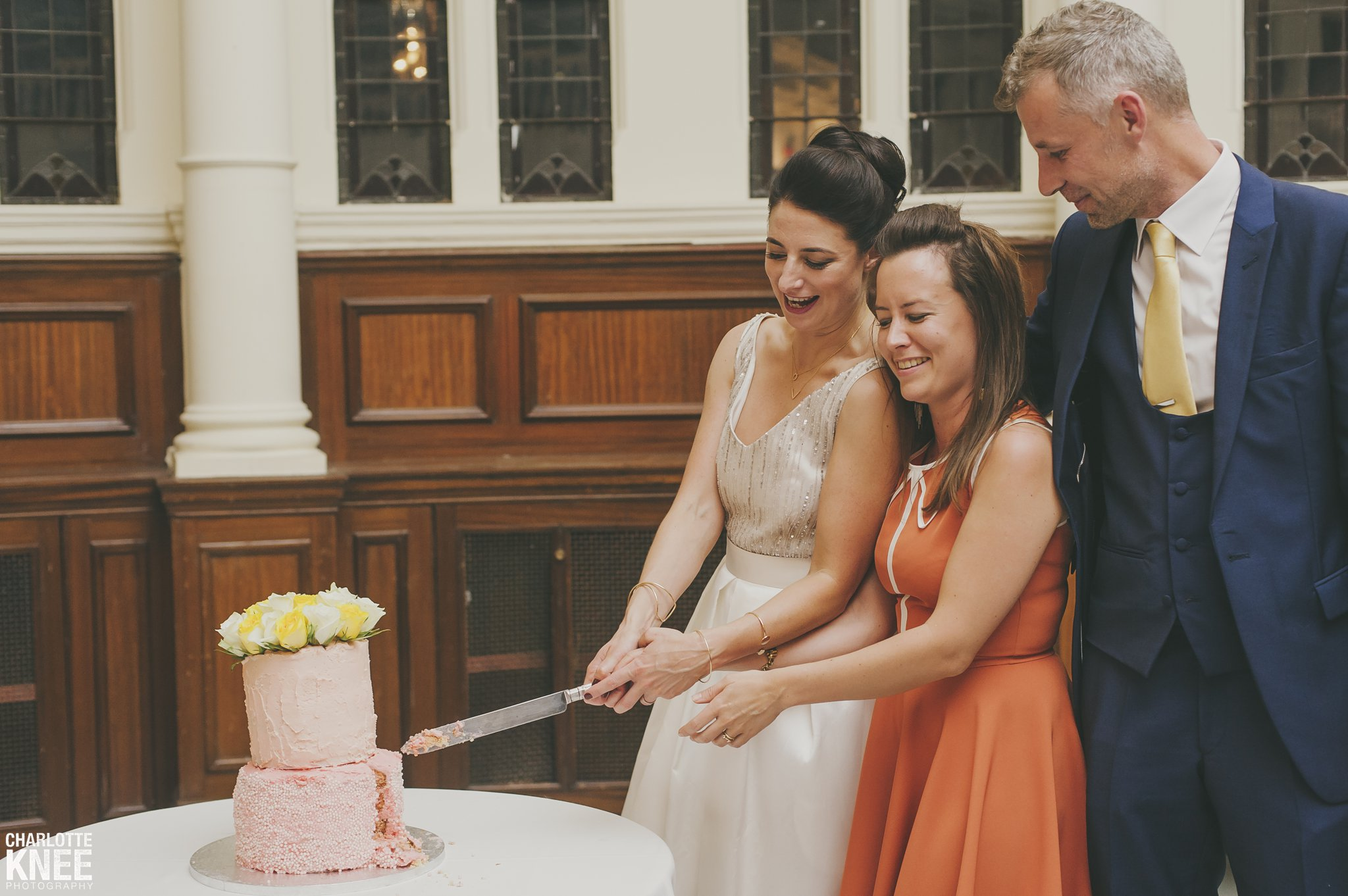 London Wedding Finsbury Town Hall Copyright Charlotte Knee Photography_0109.jpg