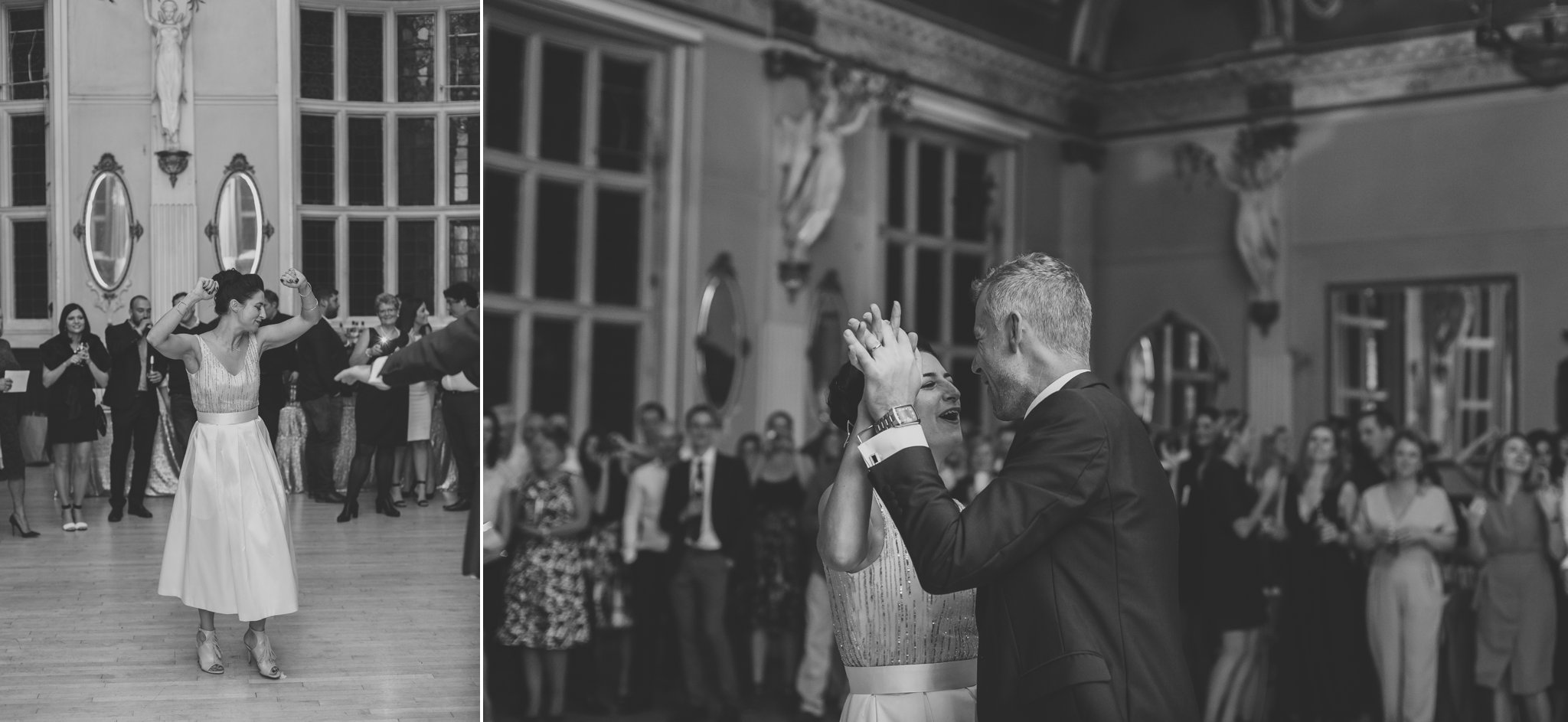 London Wedding Finsbury Town Hall Copyright Charlotte Knee Photography_0111.jpg