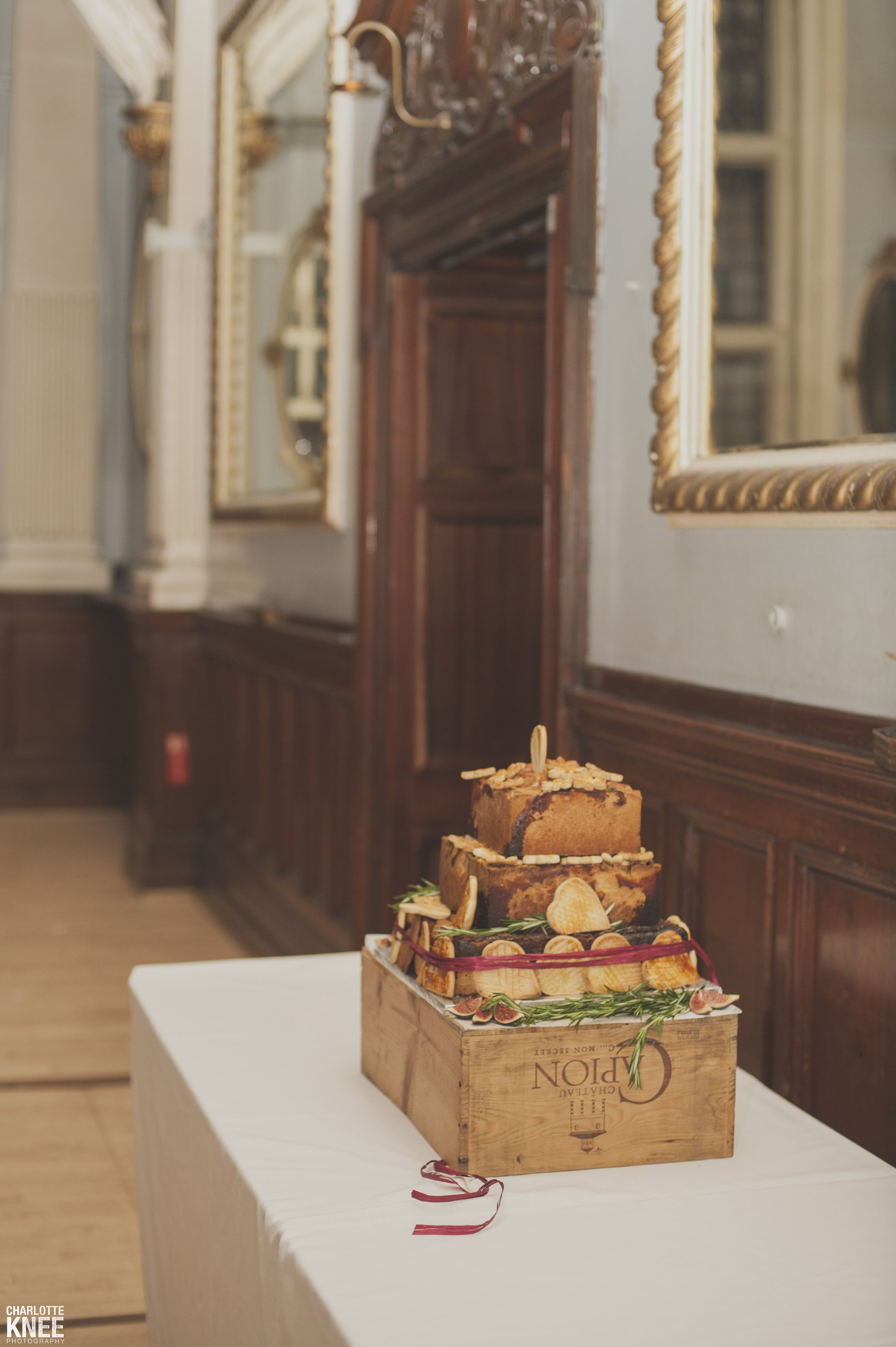 London Wedding Finsbury Town Hall Copyright Charlotte Knee Photography_0112.jpg