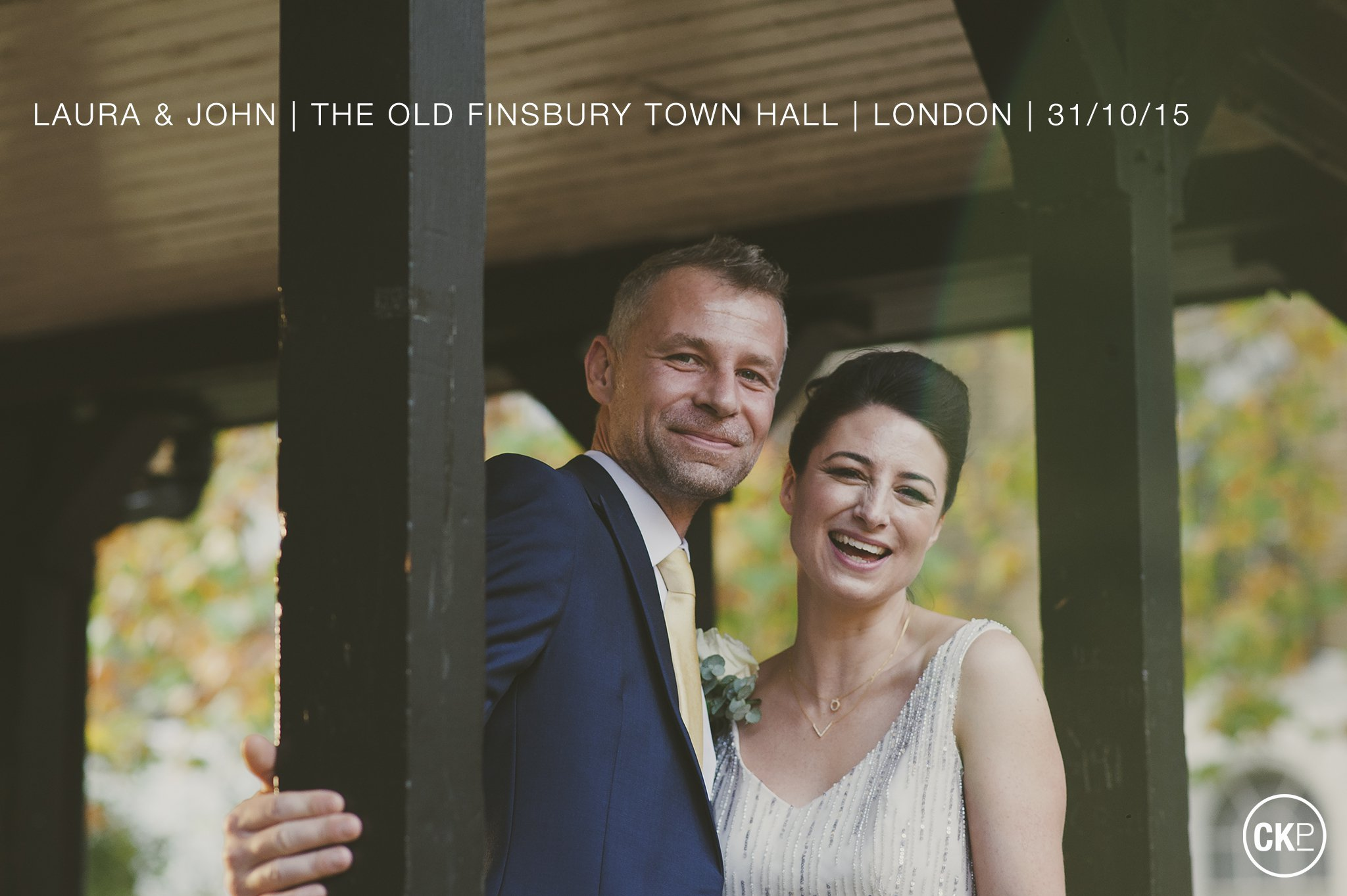 Finsbury Town Hall London Wedding Photography Copyright Charlotte Knee Photography_0001.jpg